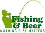 Fishing & Beer