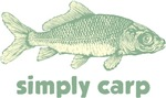 Simply Carp