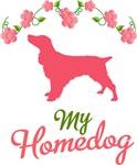 My Homedog