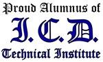 ICD Tech