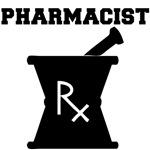 Pharmacist Rx