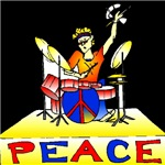 PEACE GIFT SHOP