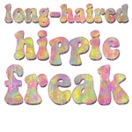 Hippie Freak