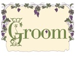 Groom Vineyard T-Shirts