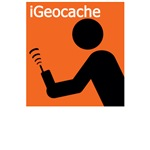 iGeocache Gear