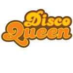 Disco Queen T-Shirts