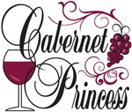 Wine Princess & Divas