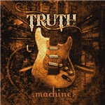 Truth - Machine