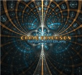 Craig Erickson - New Earth Blues