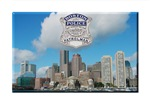 Boston Skyline Police