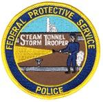 FPS Police