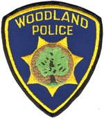Woodland Police