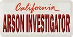 Arson Investigators