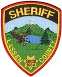 Lassen County Sheriff