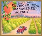 Orange County E.M.A.