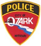Ozark Missouri Police