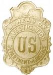 Bureau of Investigation