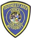 Southeast Animal Control