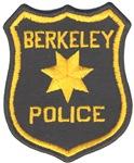 Berkeley Police