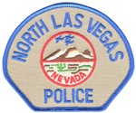 North Las Vegas Police