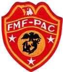 FMF-PAC