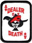 Dealer of Death