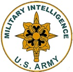 Army Intelligence
