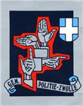Zwolle Police
