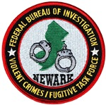 FBI Newark