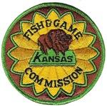Kansas Game Warden