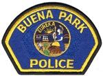 Buena Park PD