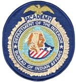 BIA Academy