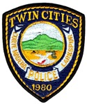 Twin Cities Police