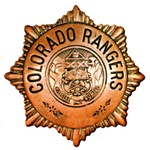 Colorado Rangers