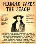 J.B. Hickock