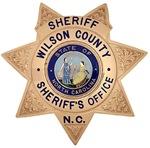 Wilson County Sheriff