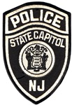N.J. Capitol Police