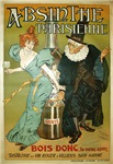 Paris Absinthe