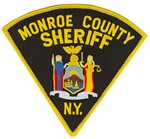 Monroe County Sheriff
