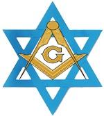 Jewish Freemason