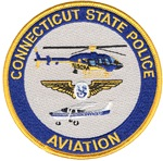 Connecticut State Police Aviation