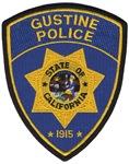 Gustine California Police