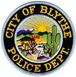 Blythe Police