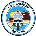 New Cabazon