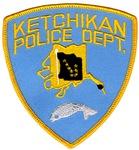 Ketchikan Police