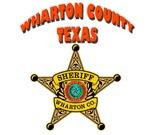 Wharton County Sheriff