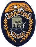 Grafton Police