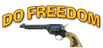 Do Freedom