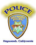 Hayward Police