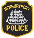 Newburyport Police